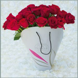 Baby-Bouquet-2