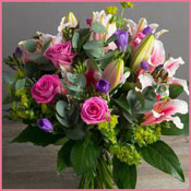 Garden-Fresh-Pink-Bouquet-th