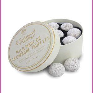 Luxury-milk-marc-de-champagne-truffles-l