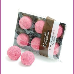 Pink-Gourmets-Champagne-Truffles-l