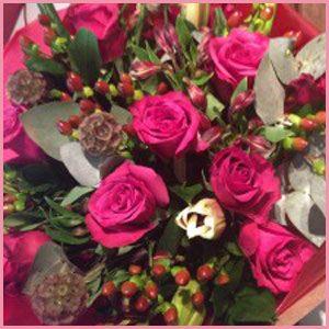 Thanks-Mom-Luxury-Bouquet