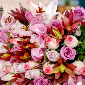 Valentine's-signature-dusty-blend-(shades-of-pink-and-lilac)_WEB
