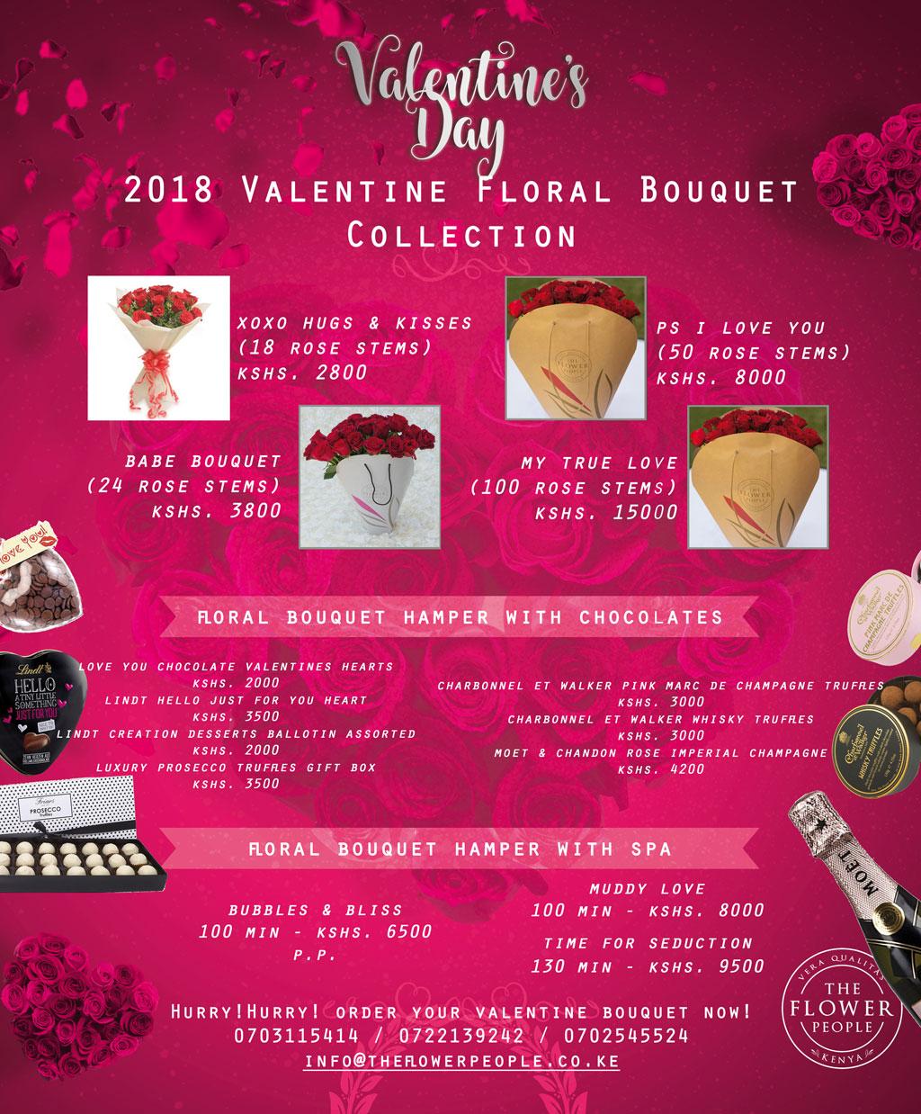 Valentines_2018_Flier