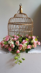 social-romantic-blush-14