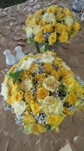 social-yellow-06