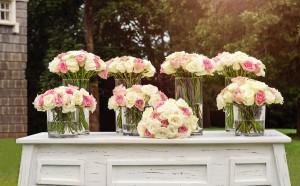 social-romantic-blush-30